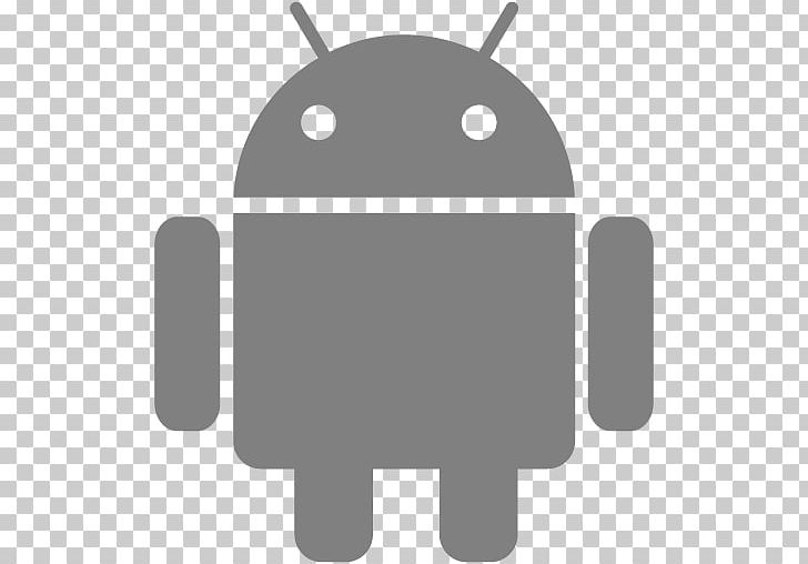 Android Computer Icons Web Browser IPhone PNG, Clipart.