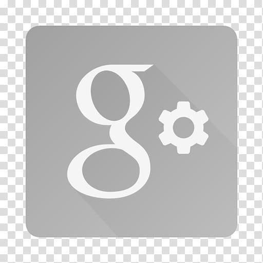 Android Lollipop Icons, Google Settings, Google settings.