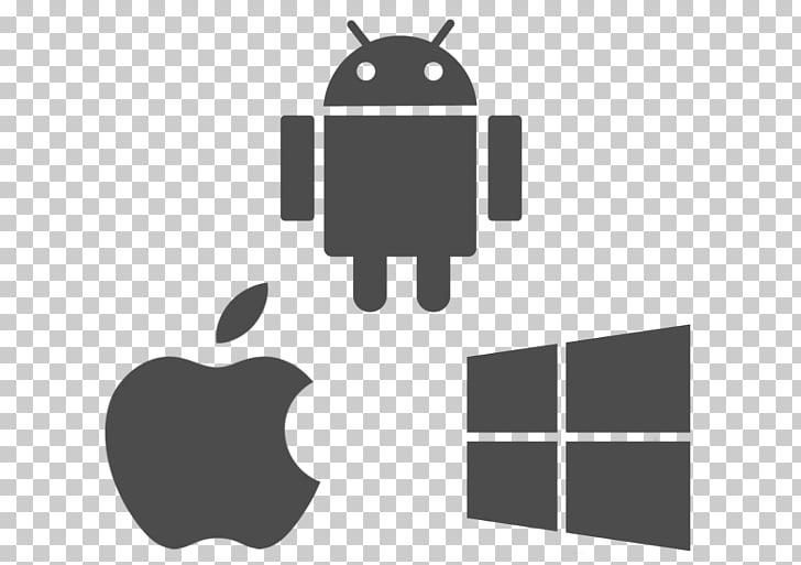 Web development Android Computer Icons, ios, Android, Apple.
