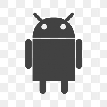 Android Png, Vector, PSD, And Clipart Wi #937946.
