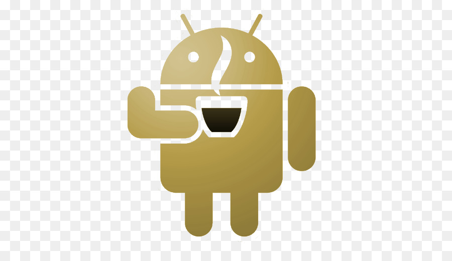 Google Play Logo png download.
