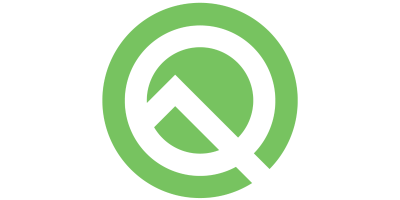 Google launches Android Q Beta 1.