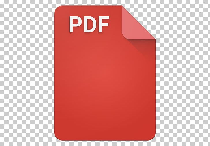 PDF Android Google PNG, Clipart, Adobe Reader, Android, Brand.