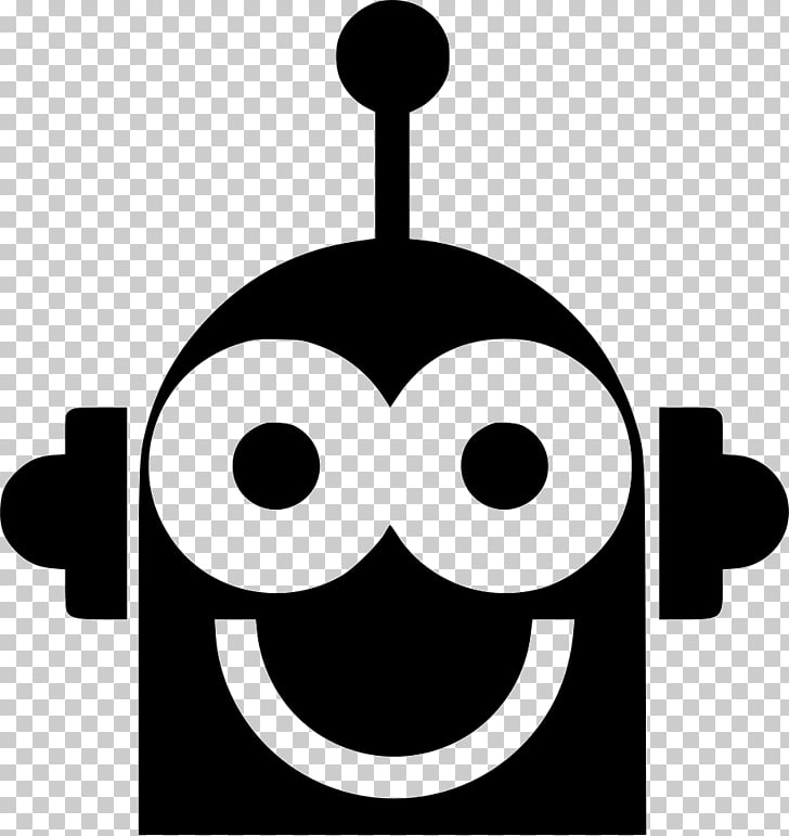 Robotics Robotic arm Automaton Android, robot PNG clipart.
