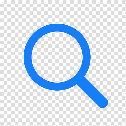 Google Computer Icons Reverse search, Search transparent.