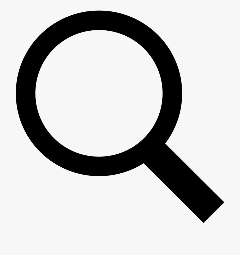 Computer Icons Magnifying Glass Search Box.