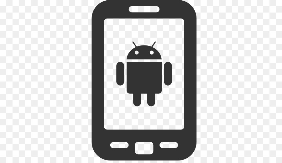 Computer Icons Android Smartphone Handheld Devices Tablet.