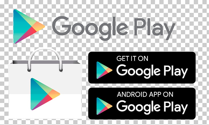 Google Play Google logo Android, store PNG clipart.