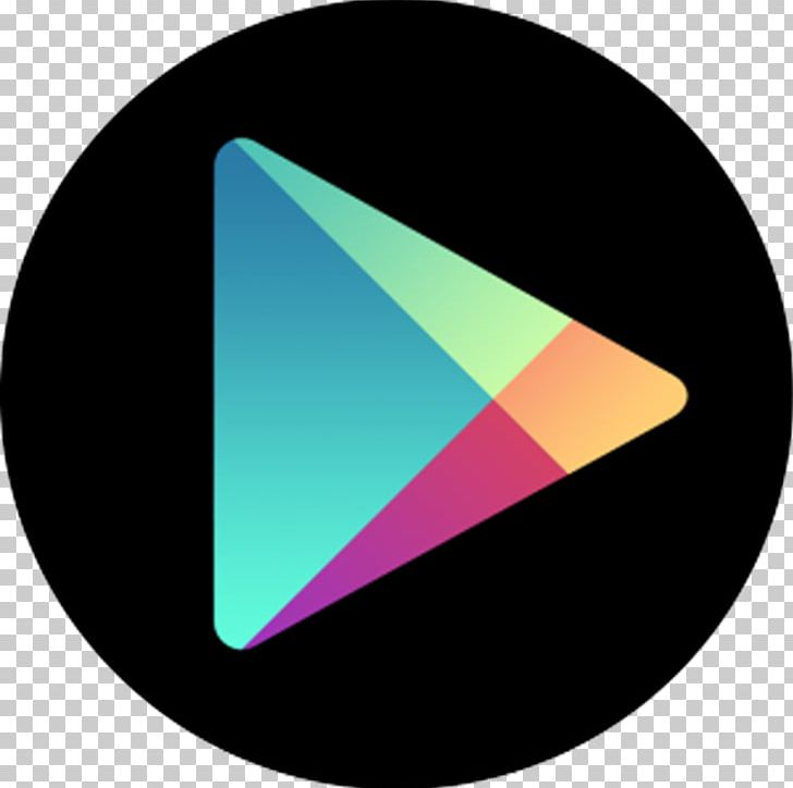 Google Play Gift Card Android Handheld Devices PNG, Clipart.