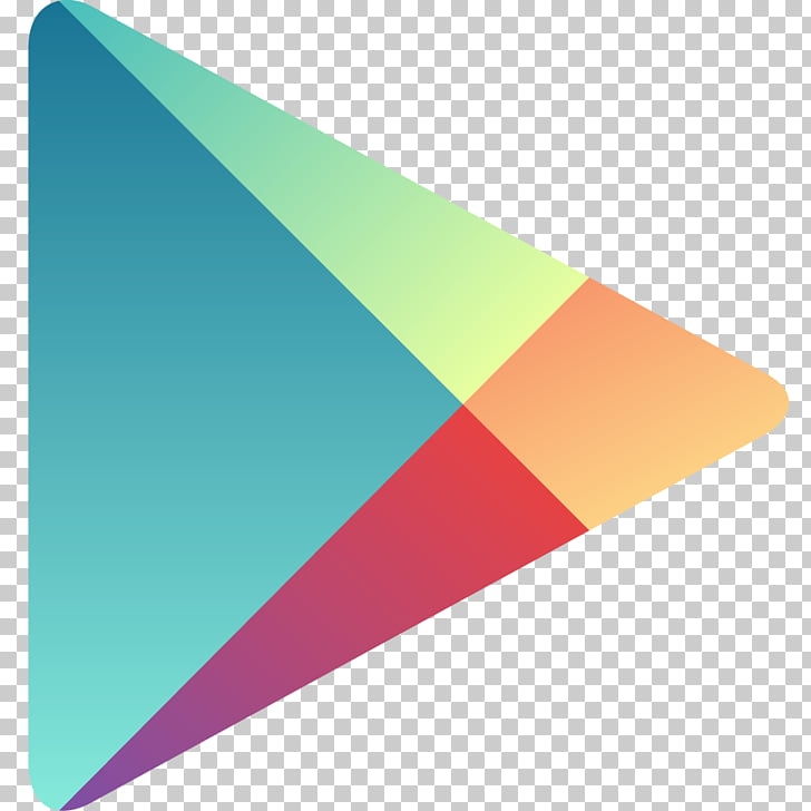 Google Play Mobile app App store Android, Play Strore Icon.