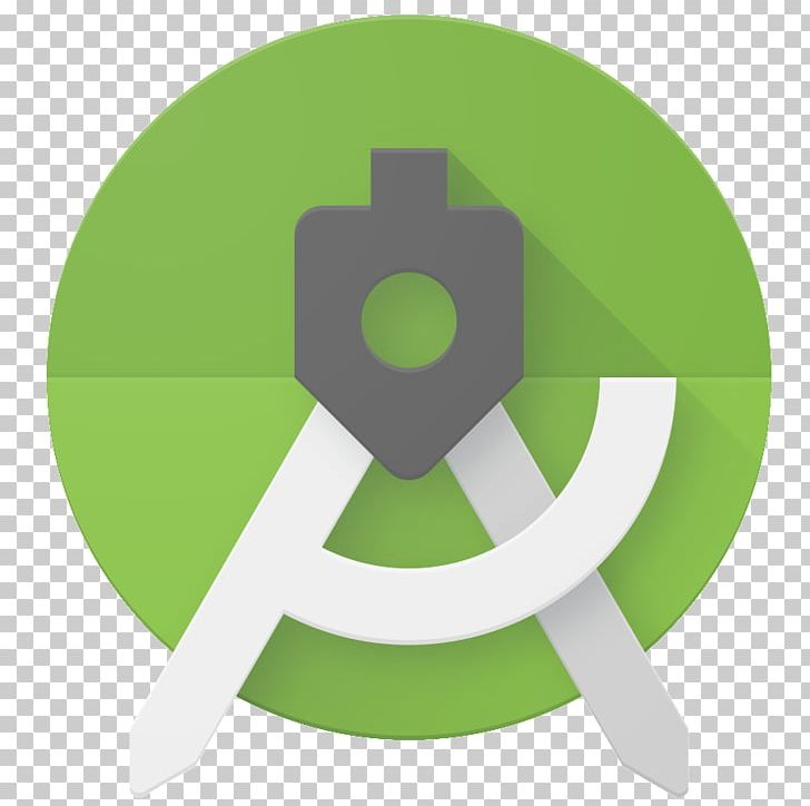 Android Studio Integrated Development Environment Software Build.