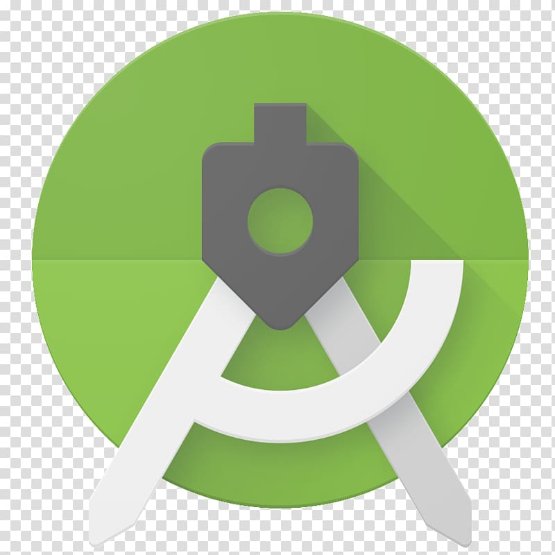 Android Studio Integrated development environment Software.