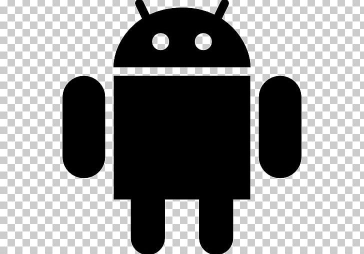 Android Computer Icons PNG, Clipart, Android, Android.