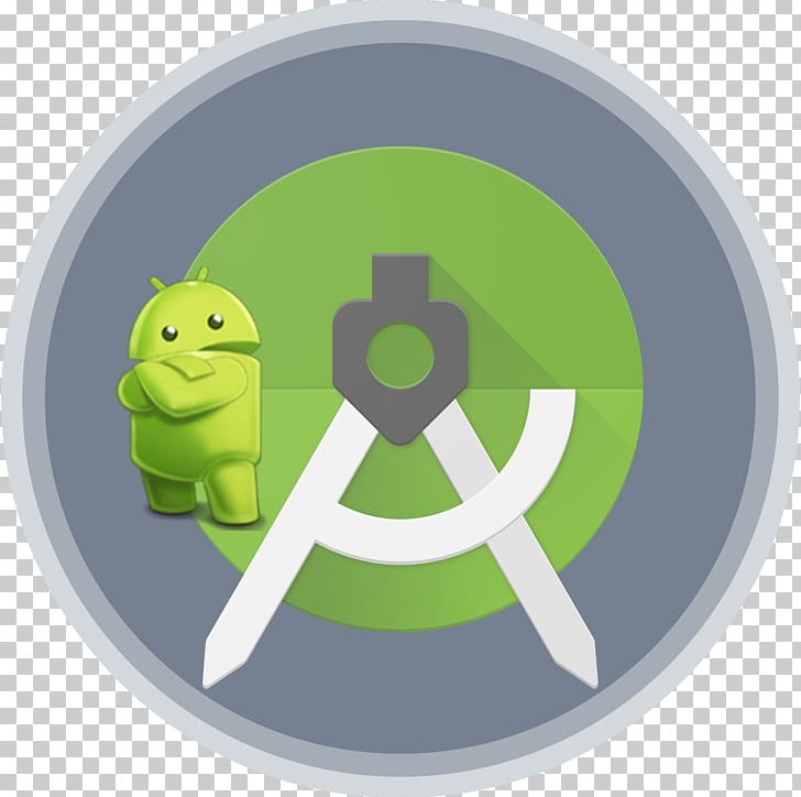 Android Studio Computer Icons Android Software Development.