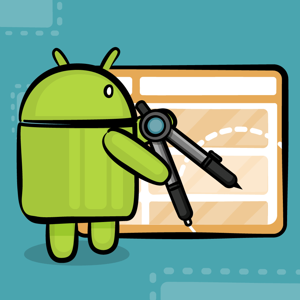 Live Templates in Android Studio: Getting Started.