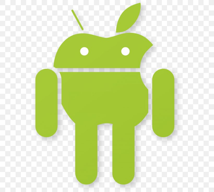 Android Clip Art Software Development Kit Logo, PNG.