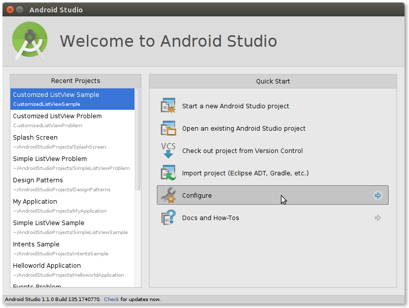 Android Drawable Importer.