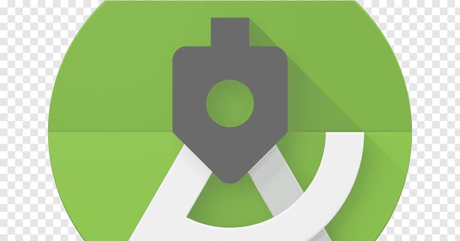 Android Studio Google Developers Android Oreo, vektor free.