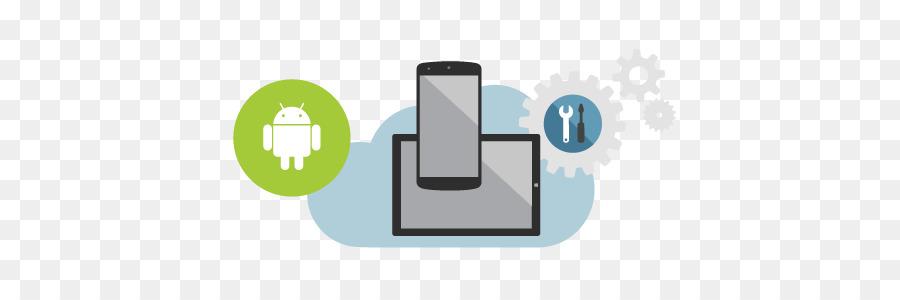 Android Studio Logo clipart.