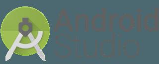 Open in Android Studio.