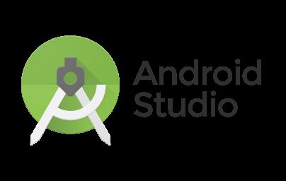 Apa itu Android Studio dan Android SDK?.