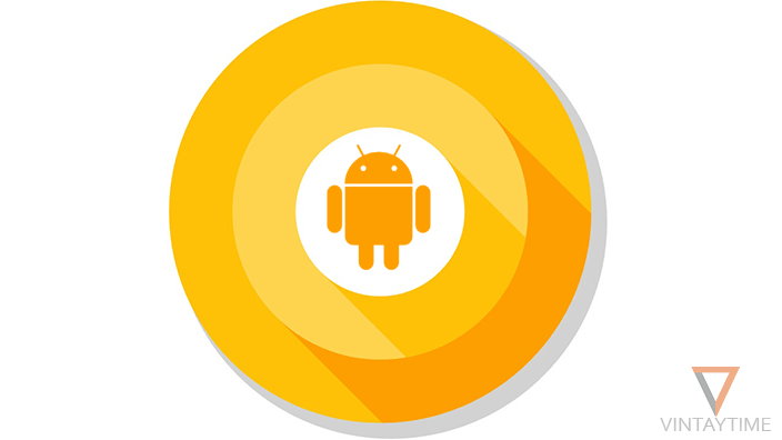 Icon For Android Studio #150485.