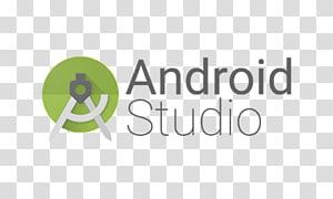 Appcelerator Titanium Android Codebase, android transparent.
