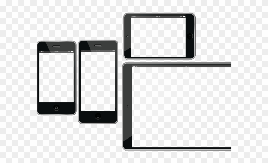 Ipad Clipart Android Tablet.