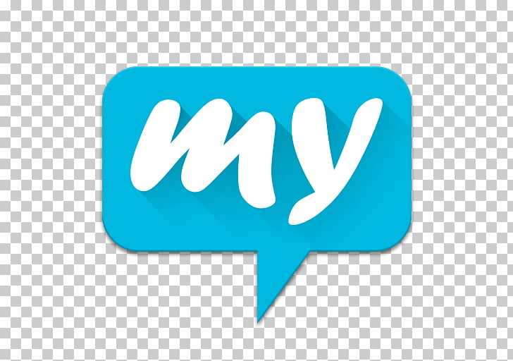Mysms Text messaging Android Cafe Bazaar LINE, android PNG.