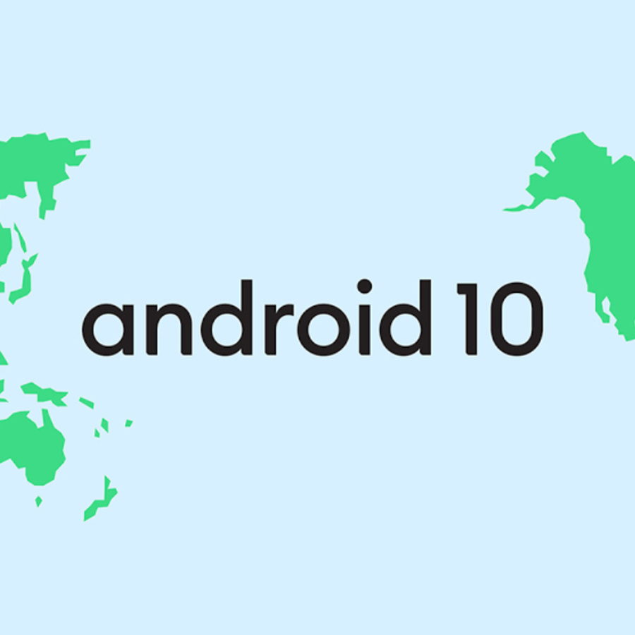 Android 10 Release Date & Feature Rumours.