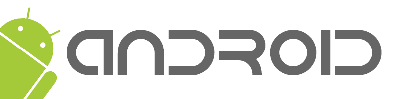 Android Font.
