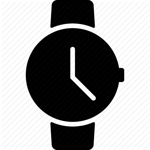 Android Logo clipart.