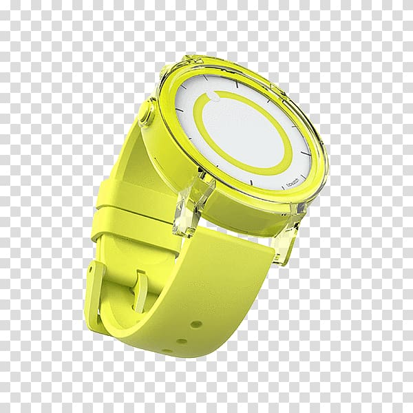 Mobvoi Smartwatch Wear OS Ticwatch Android, android.