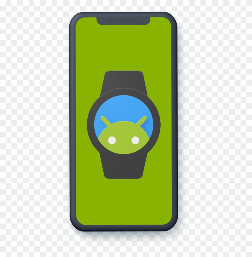 Top Android Wear App Development Company In India Usa.