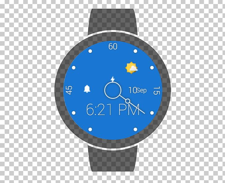 Android Wear OS Lifeline: Whiteout PNG, Clipart, Android.