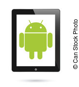 Android Illustrations and Clip Art. 18,853 Android royalty free.