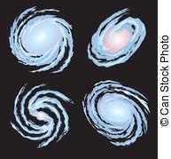 Andromeda Illustrations and Clip Art. 3,968 Andromeda royalty free.