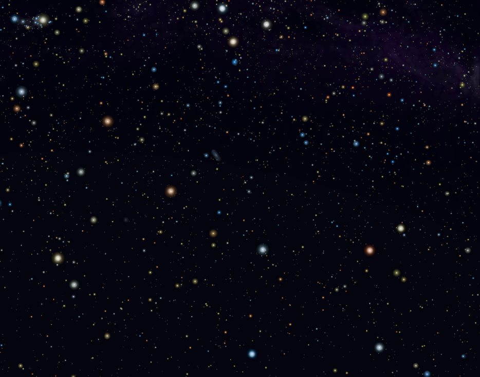 File:Andromeda annotated.png.