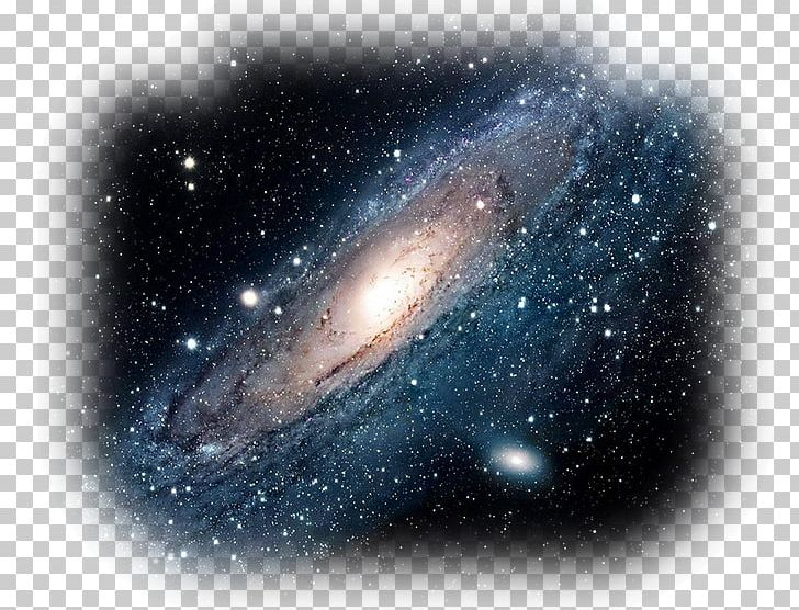 Light Andromeda Galaxy Outer Space Sky PNG, Clipart, Andromeda.