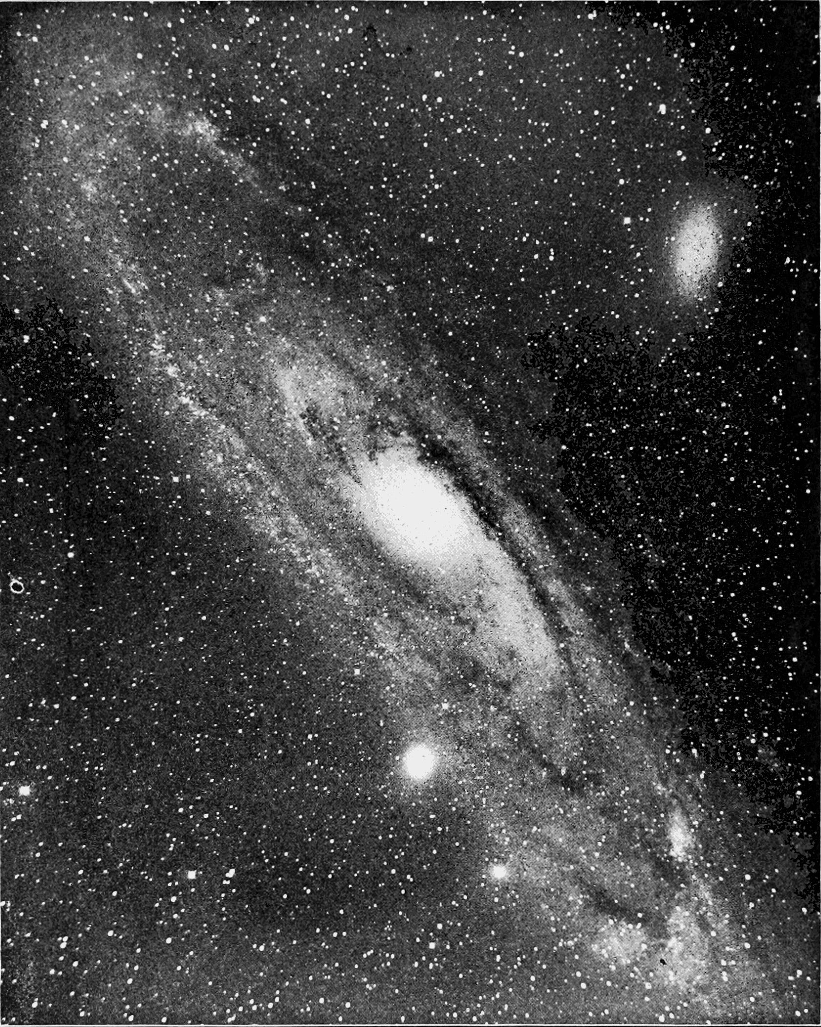 File:PSM V60 D298 Great nebula in andromeda.png.