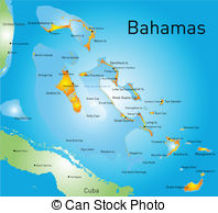 Bahamas Illustrations and Clip Art. 2,108 Bahamas royalty free.