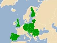 Flora of Europe.