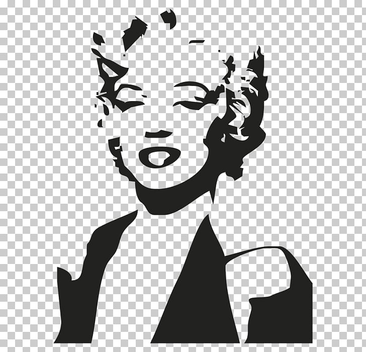 Marilyn Diptych Poster Painting Andy Warhol prints Pop art.