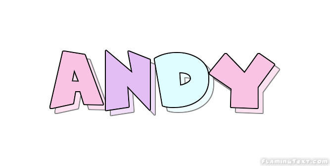 Andy name cliparts clipart images gallery for free download.