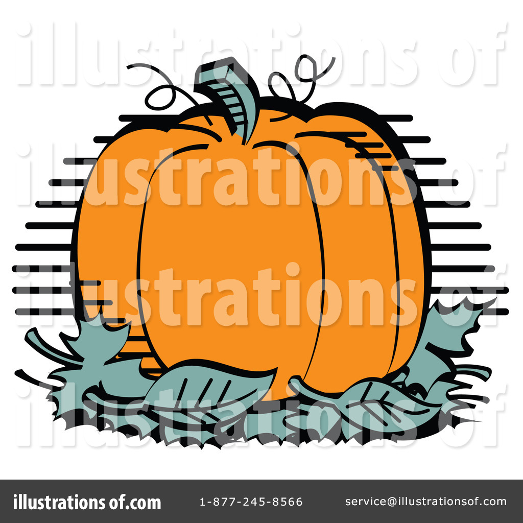 Thanksgiving Clipart #24956.