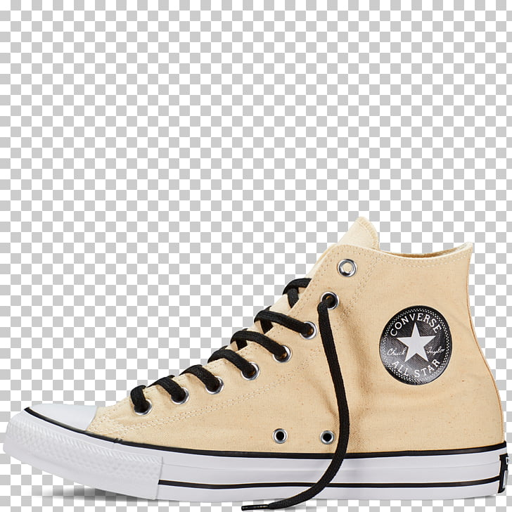 Sneakers Converse Chuck Taylor All.