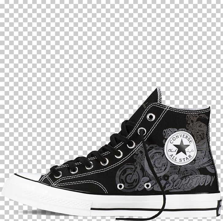 Sneakers Converse Shoe Adidas Reebok PNG, Clipart, Adidas.