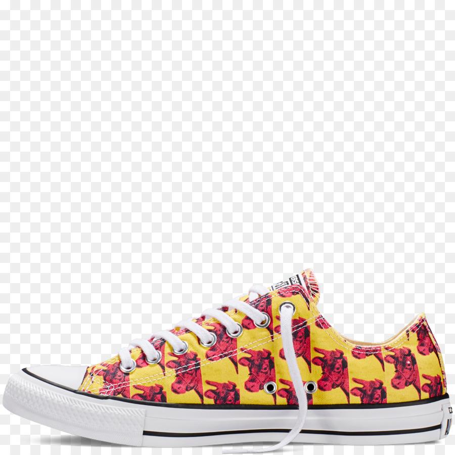 Sneakers Skate shoe Pattern.