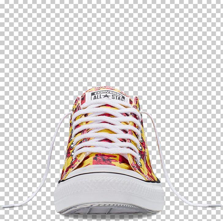 Sneakers Sportswear Shoe PNG, Clipart, Andy Warhol, Art.