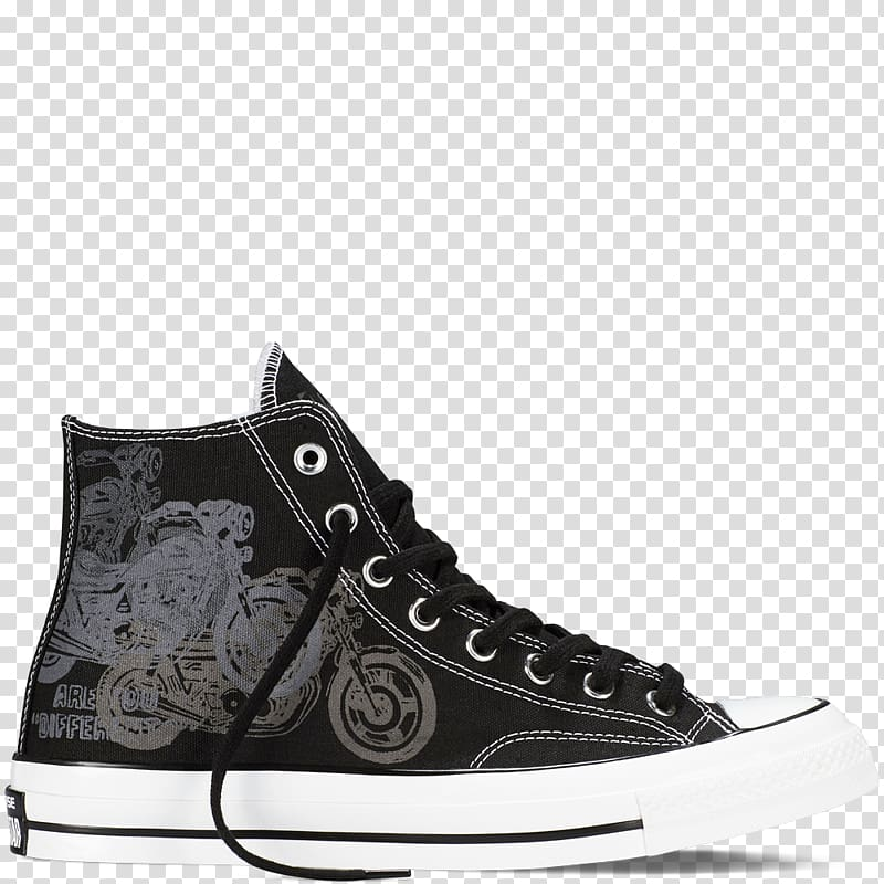 Sneakers Chuck Taylor All.